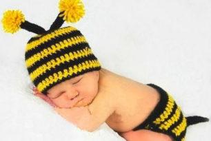 Bolehkah Bayi Mengkonsumsi Madu?